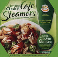Art: 